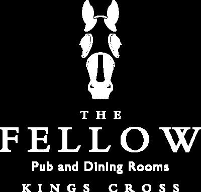 The Fellow